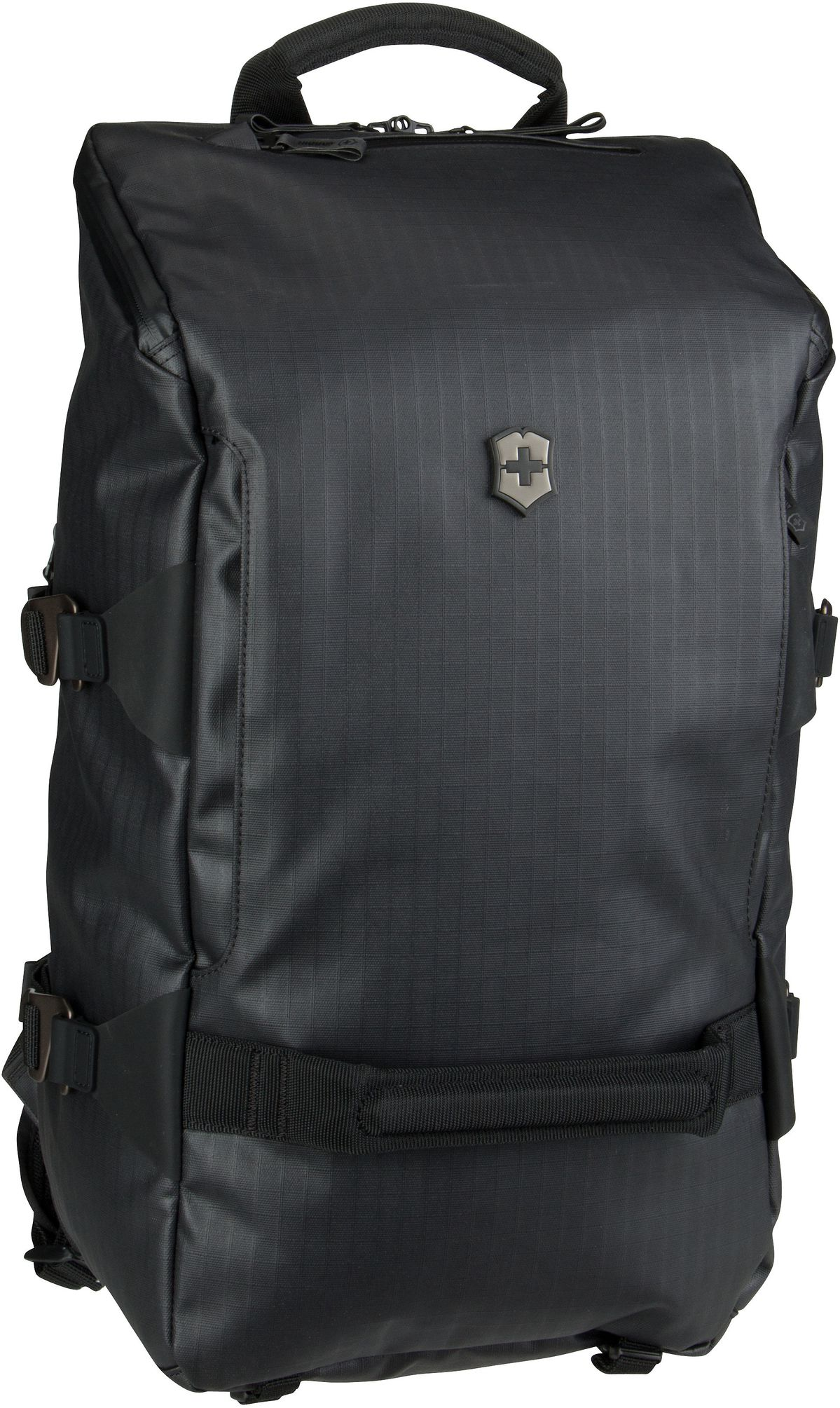 Laptoprucksack Vx Touring Backpack Black (25 Liter)