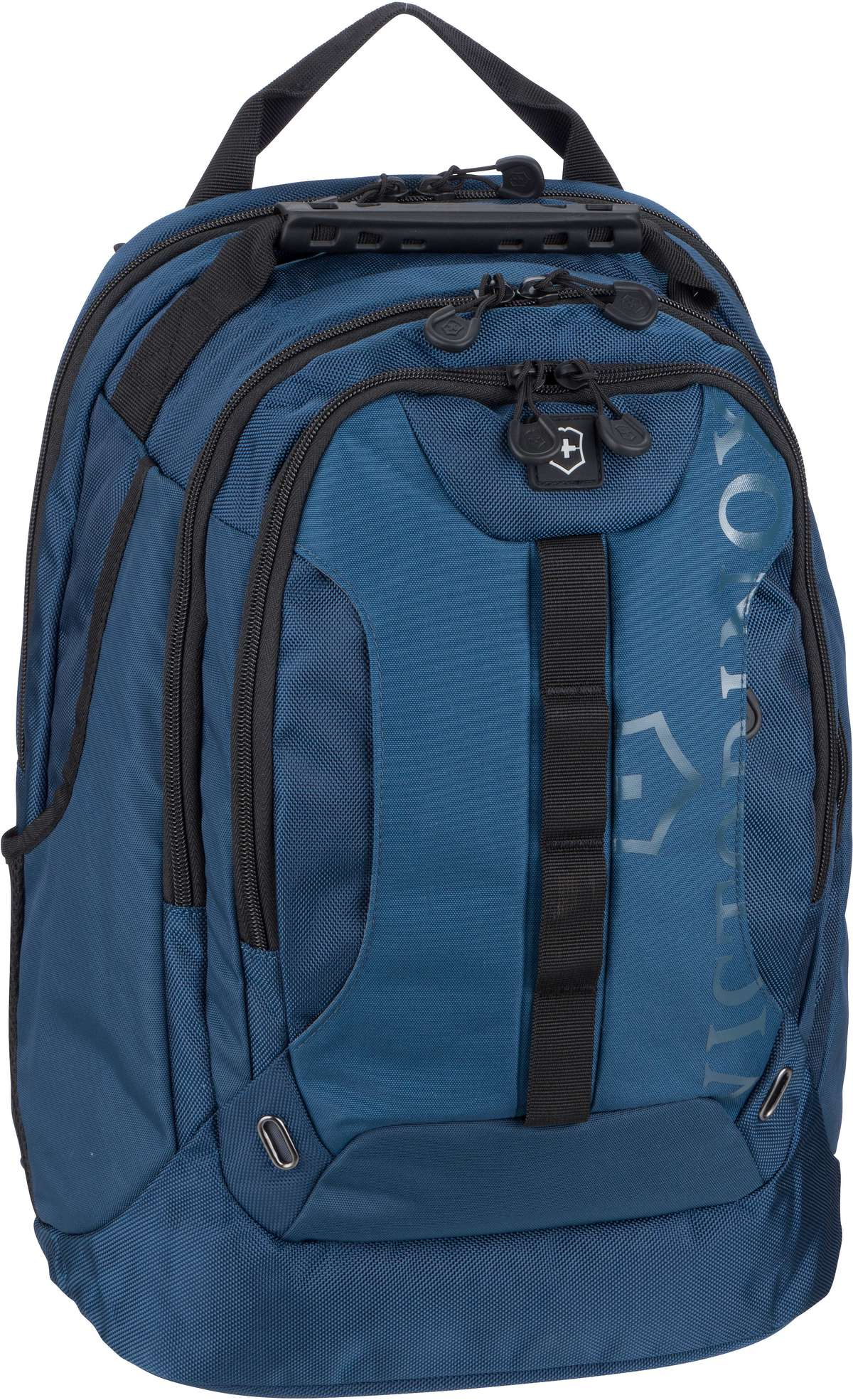 Laptoprucksack Vx Sport Trooper Blue (28 Liter)