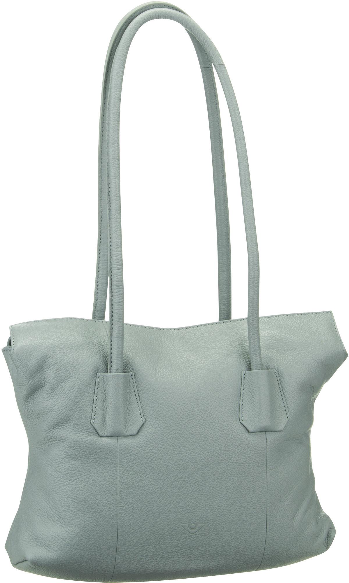 Voi Handtasche Deluxe 30462 Hobo Bag Wintersky