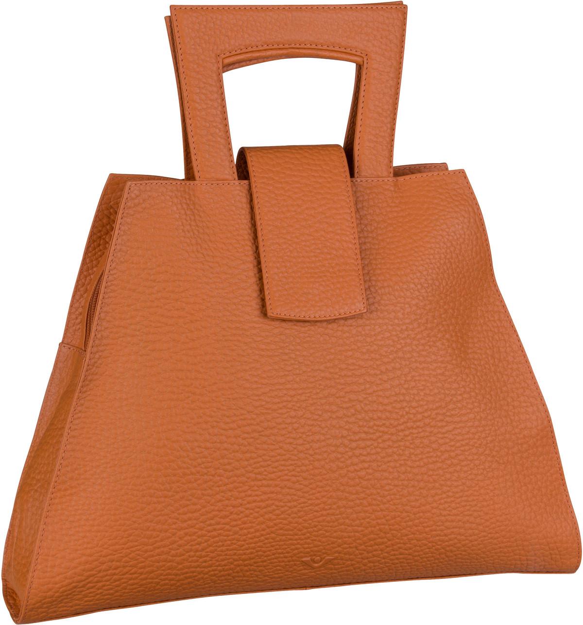 Voi Handtasche Rica 21979 Orange