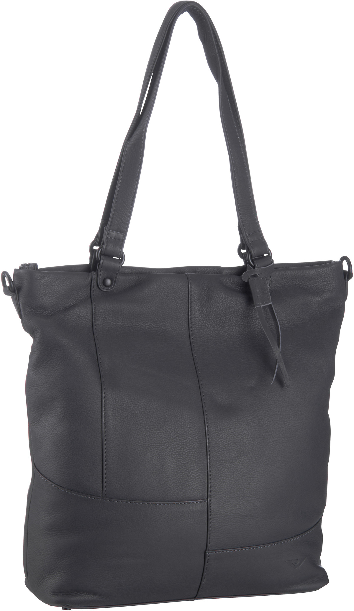 Voi Shopper 4Seasons Leona Anthrazit