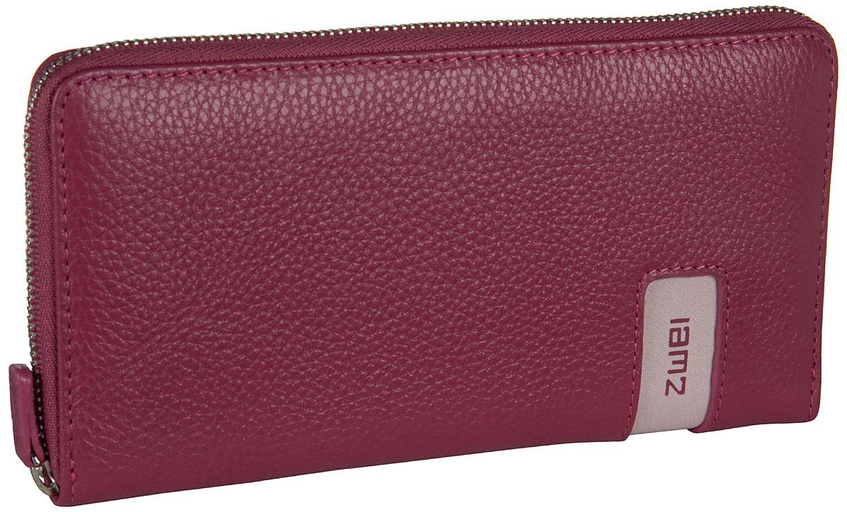 zwei Wallet W2 Berry - Kellnerbörse