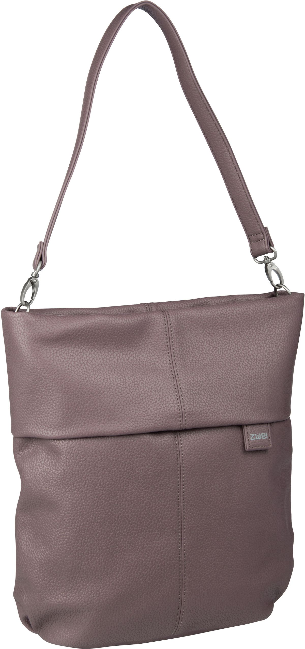 Handtasche Mademoiselle M12 Mauve (7 Liter)