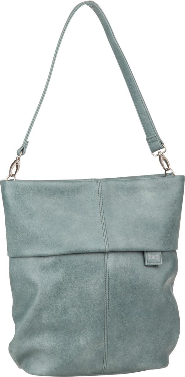 Handtasche Mademoiselle M12 Ocean (7 Liter)
