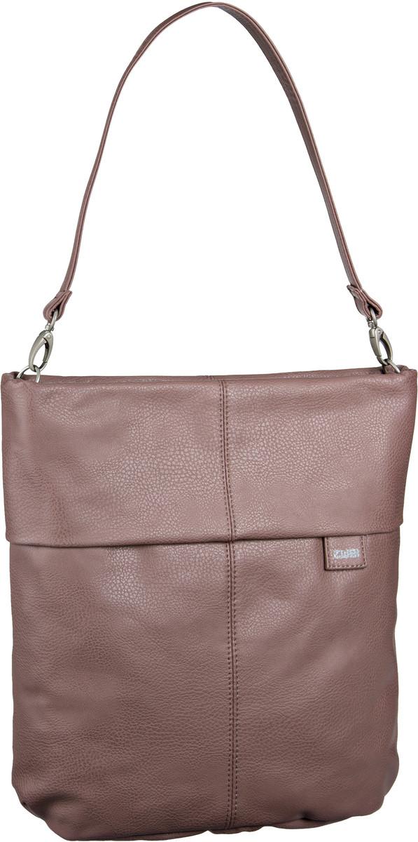 zwei Mademoiselle M12 Powder - Handtasche