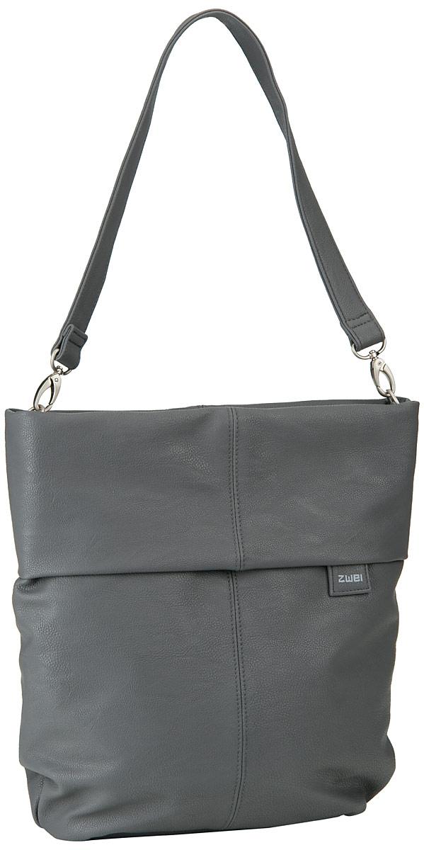 zwei Mademoiselle M12 Stone - Handtasche
