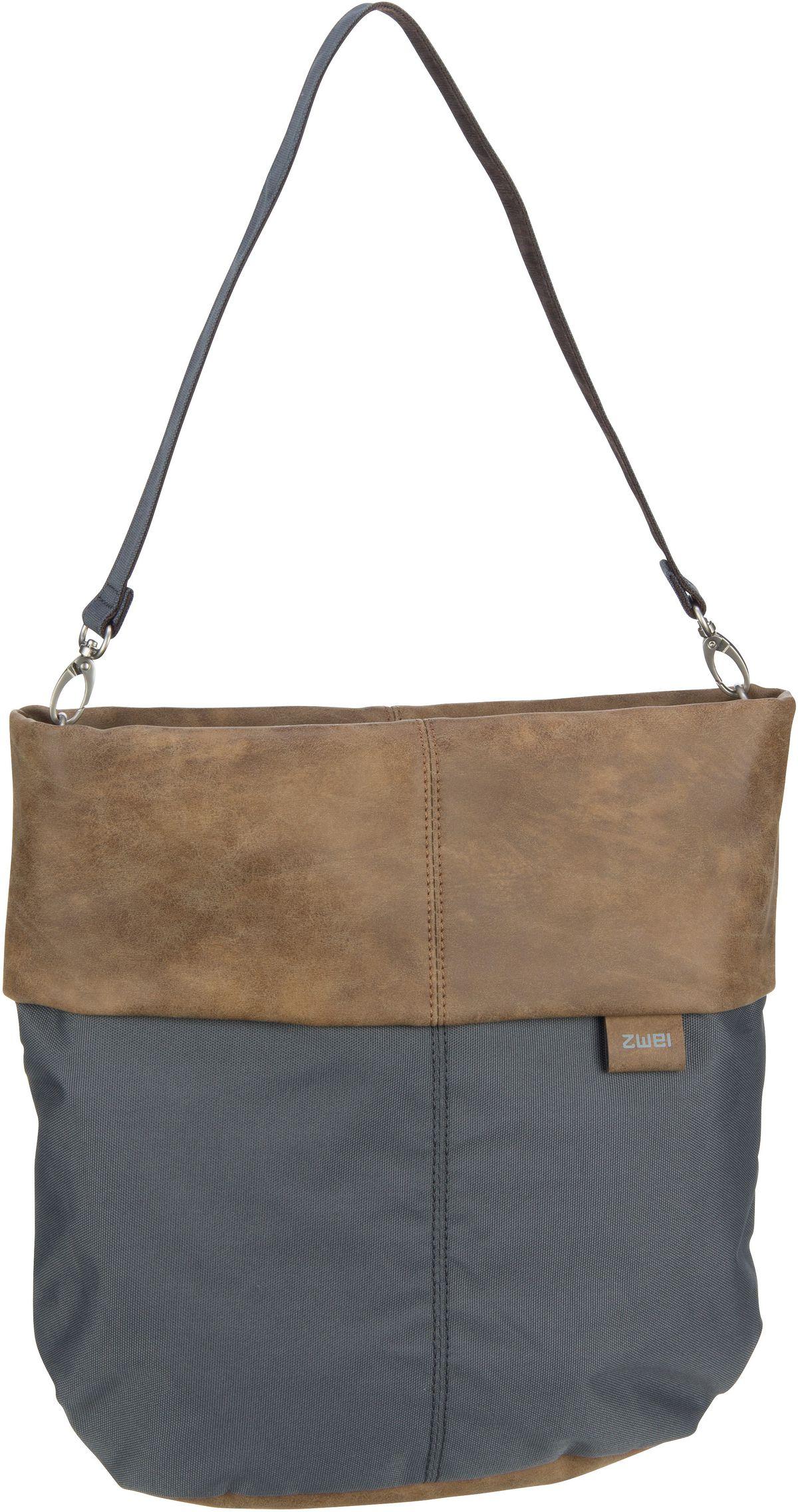 Handtasche Olli OT12 Limited/Stone (7 Liter)