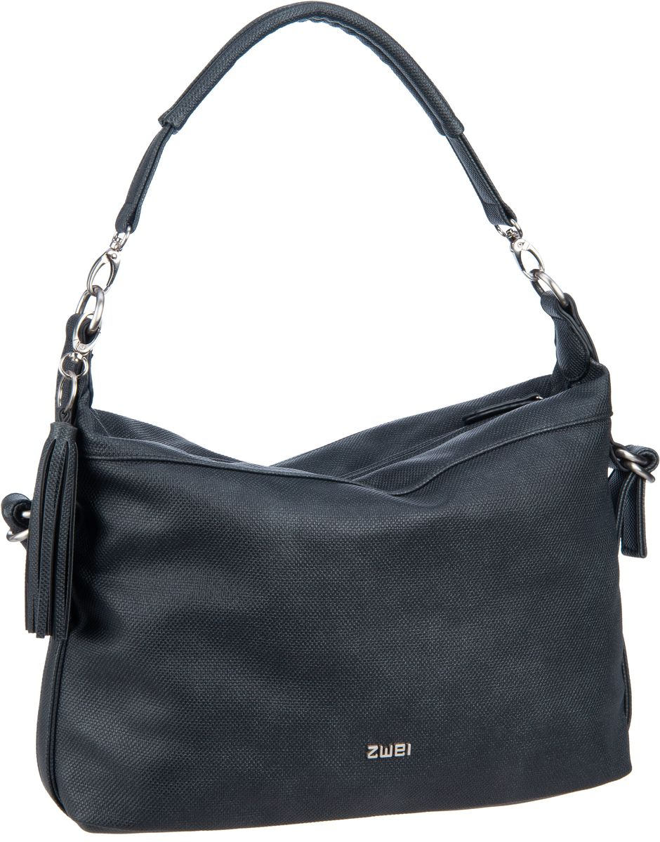 1adfc9cf58a7e Zwei Handtaschen online kaufen – Handtaschenhaus