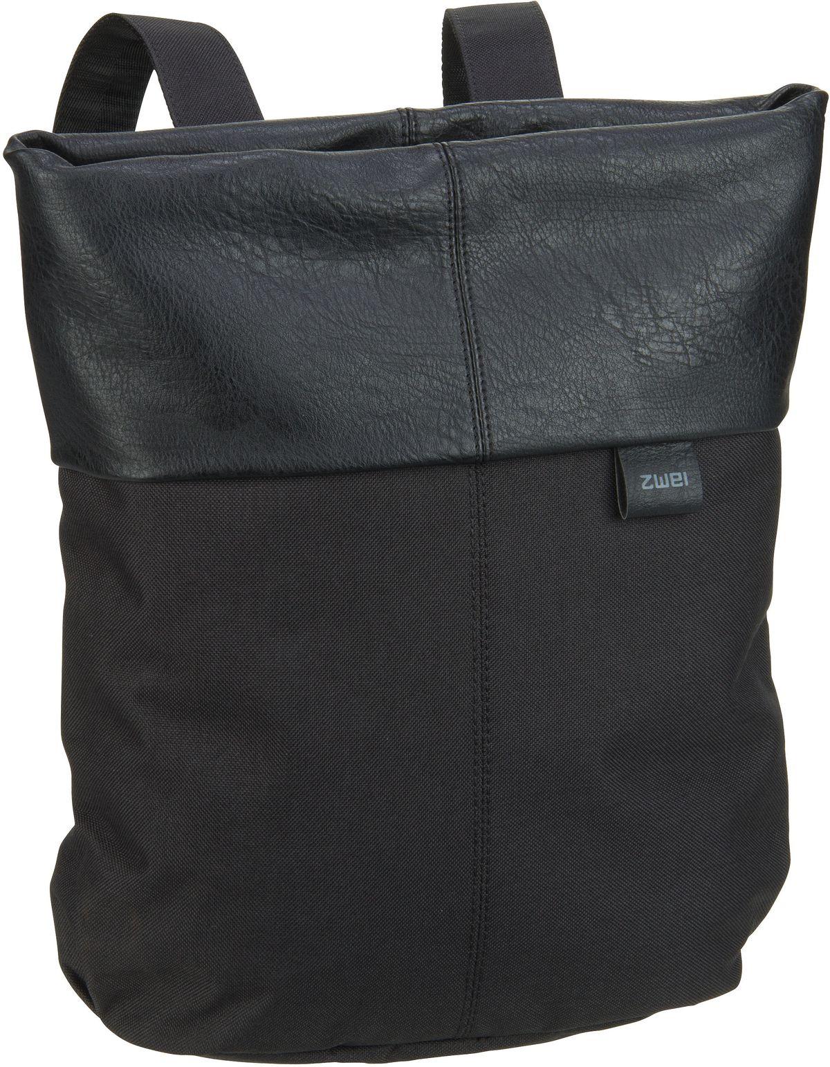 Rucksack / Daypack Olli OR12 Schwarz