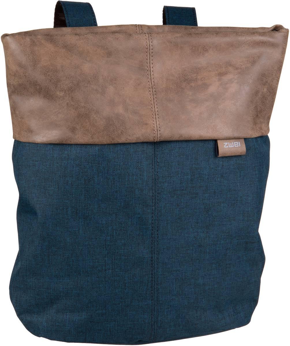 Rucksack / Daypack Olli OR12 Blue
