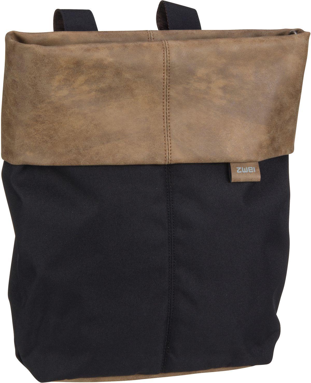 Rucksack / Daypack Olli OR12 Limited/Black
