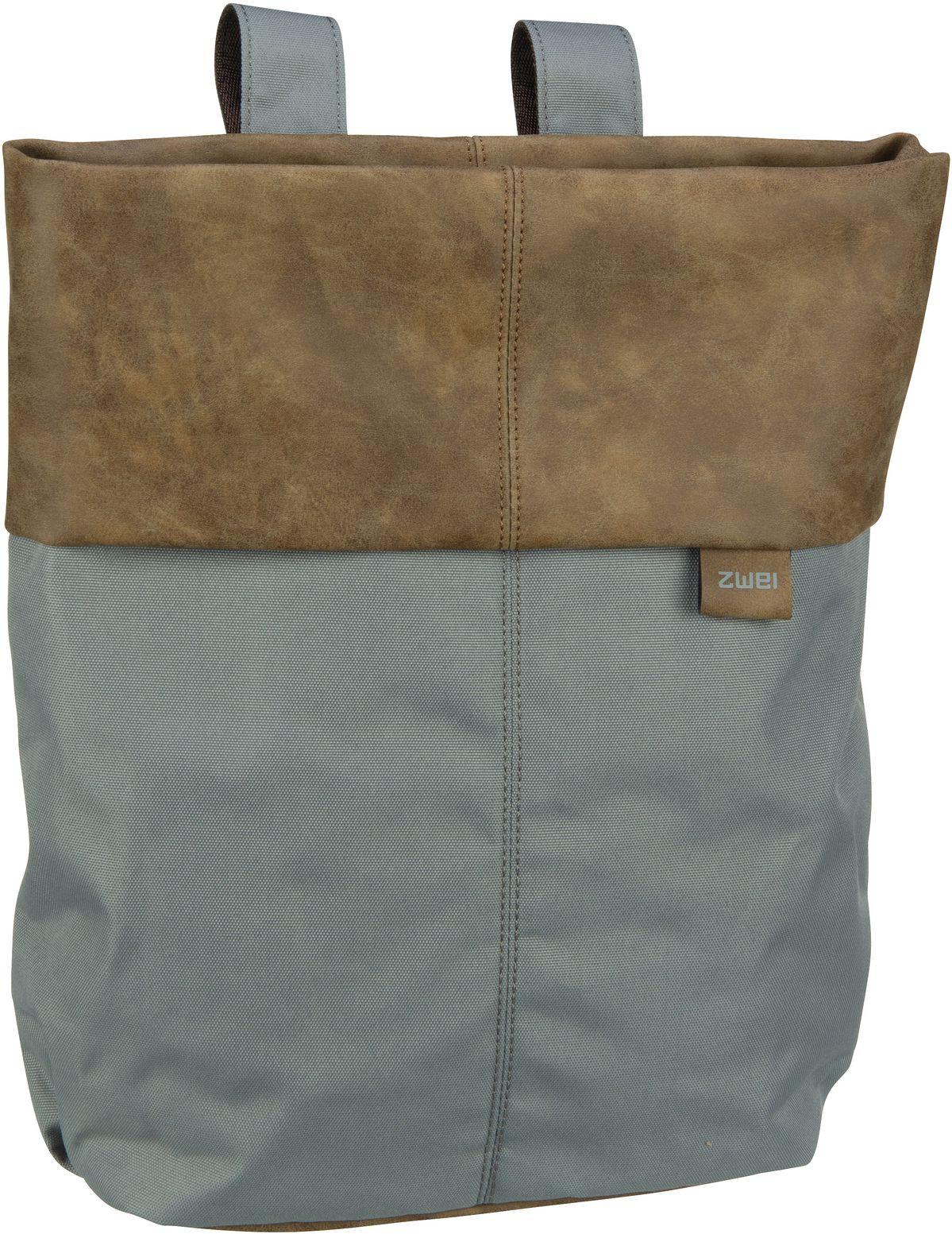 Rucksack / Daypack Olli OR12 Limited/Grey