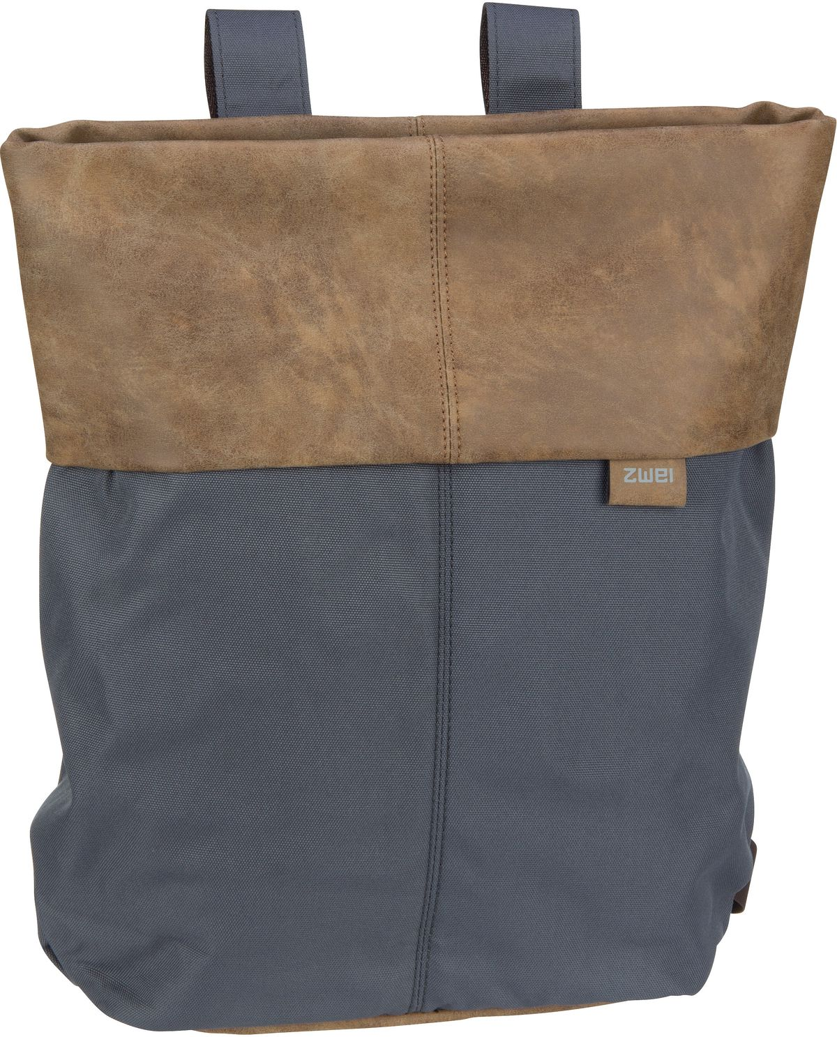 Rucksack / Daypack Olli OR12 Limited/Stone