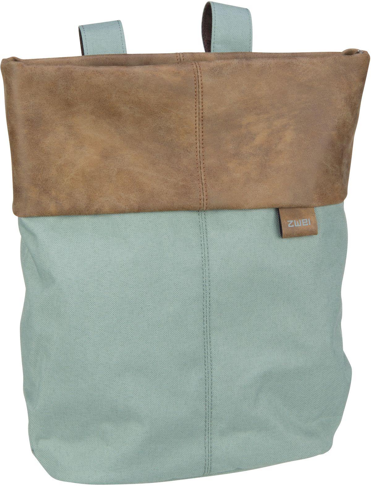 Rucksack / Daypack Olli OR12 Mint