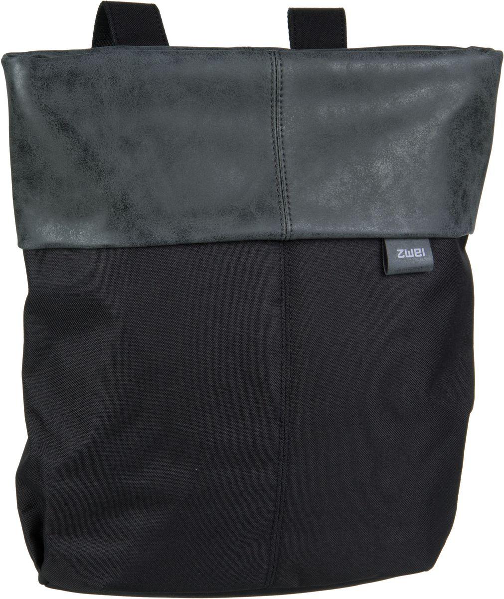 Rucksack / Daypack Olli OR12 Noir