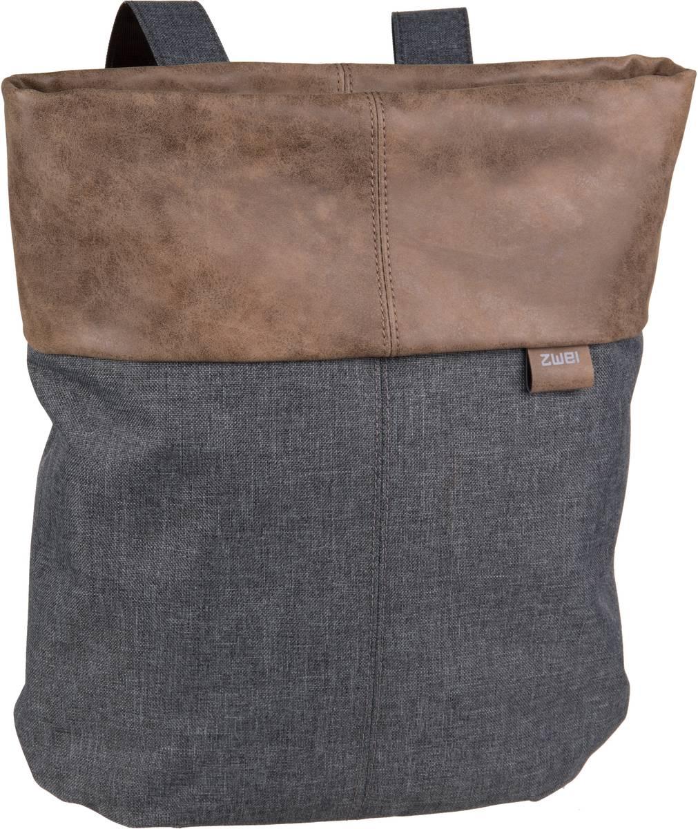 Rucksack / Daypack Olli OR12 Stone