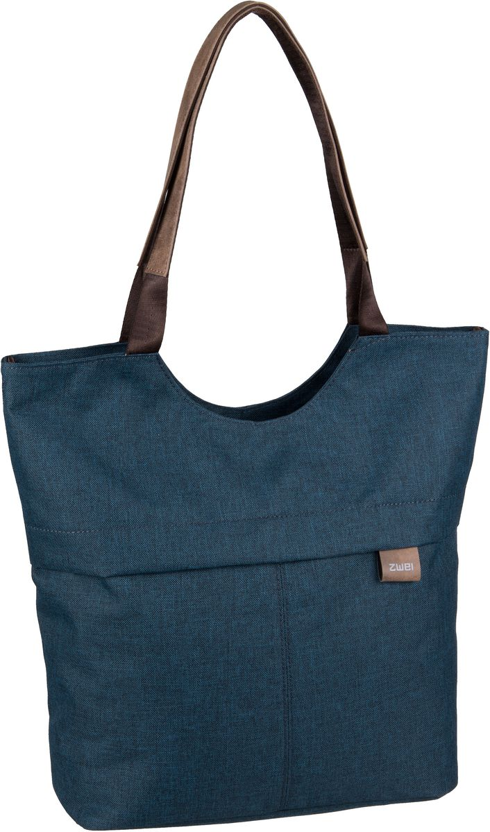 Shopper Olli OT15 Blue