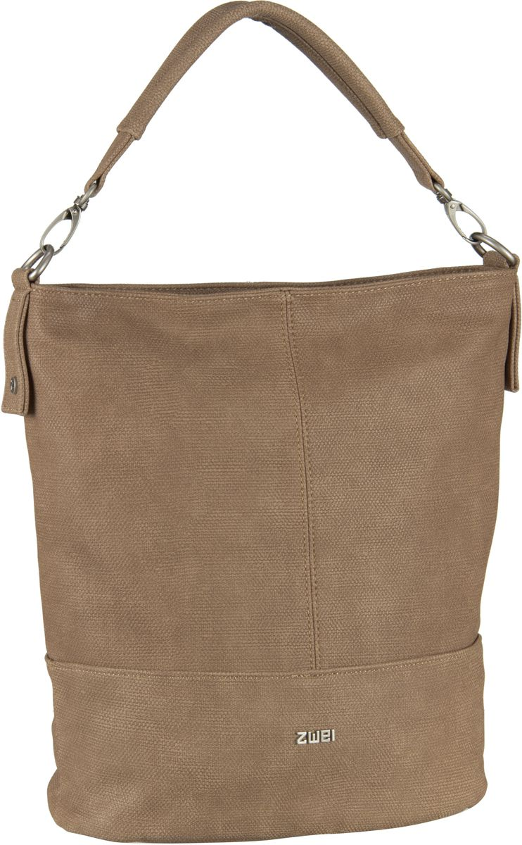 Handtasche Mademoiselle M13 Korn (8.5 Liter)