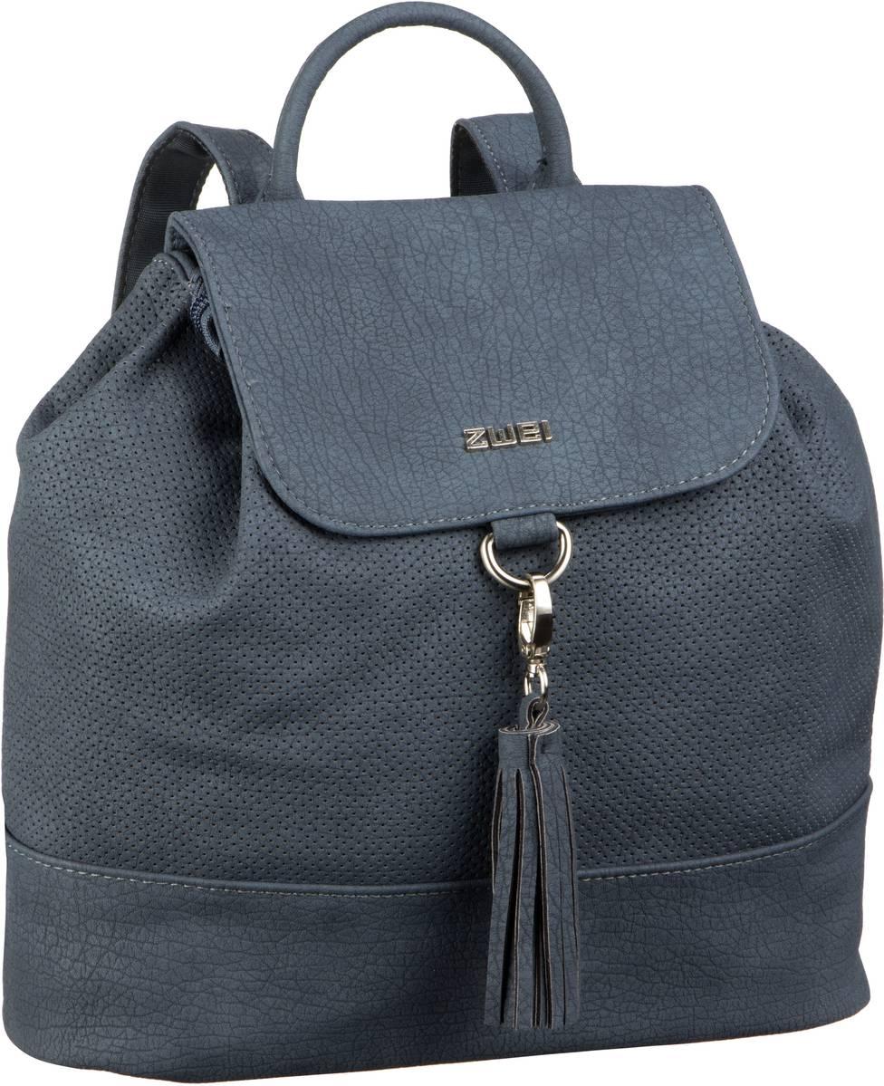 Rucksack / Daypack Conny CYR8 Blue (5 Liter)