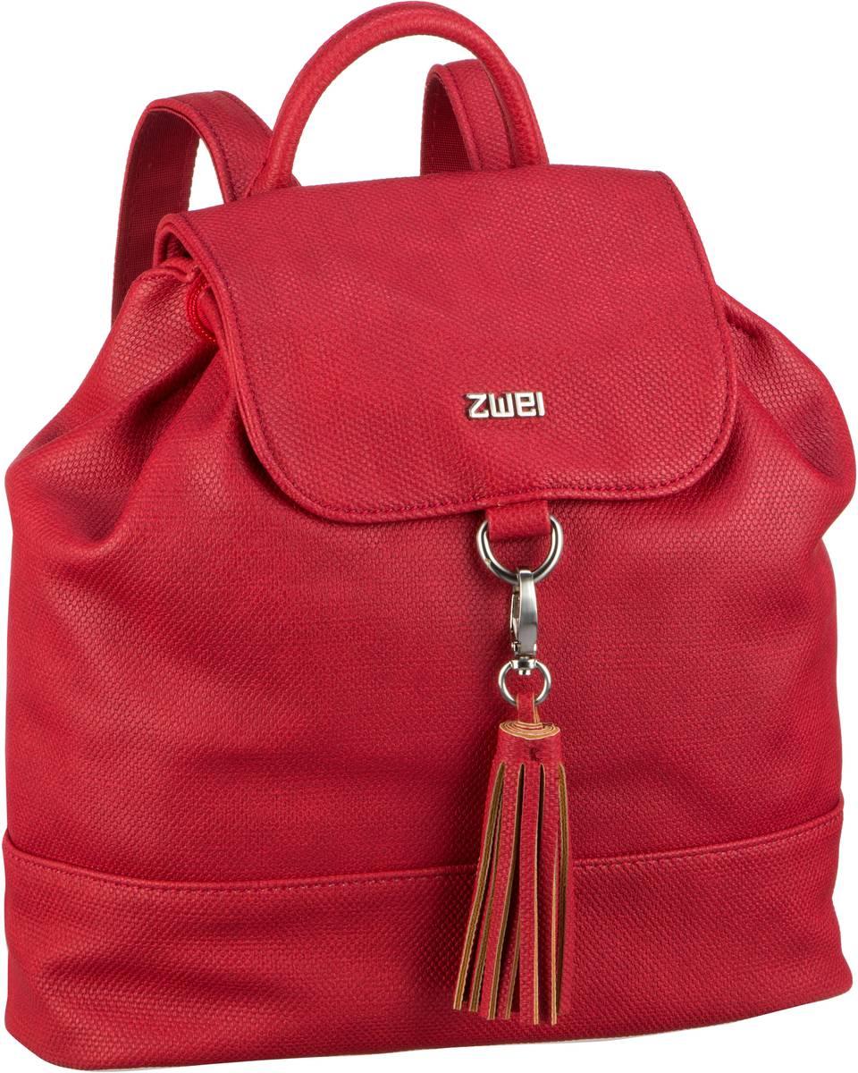 Rucksack / Daypack Conny CYR8 Red (5 Liter)
