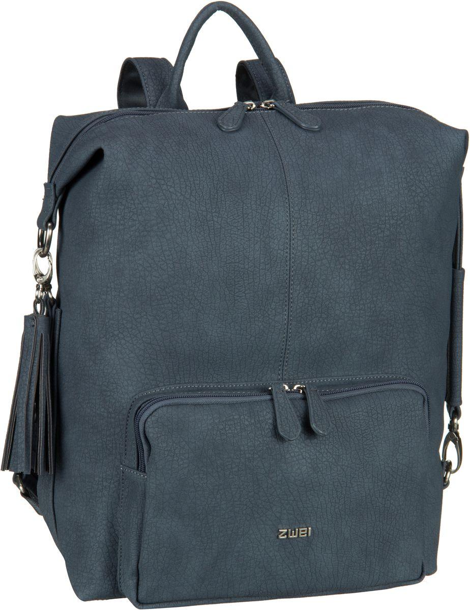 Rucksack / Daypack Conny CYR20 Blue (12 Liter)