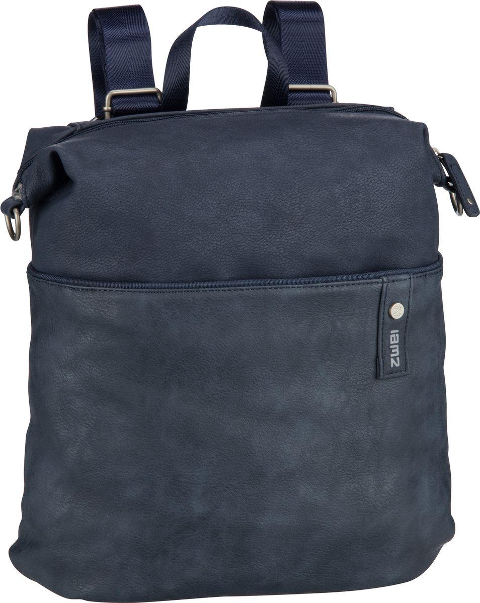 Rucksack / Daypack Jana JR14 Blue (8 Liter)