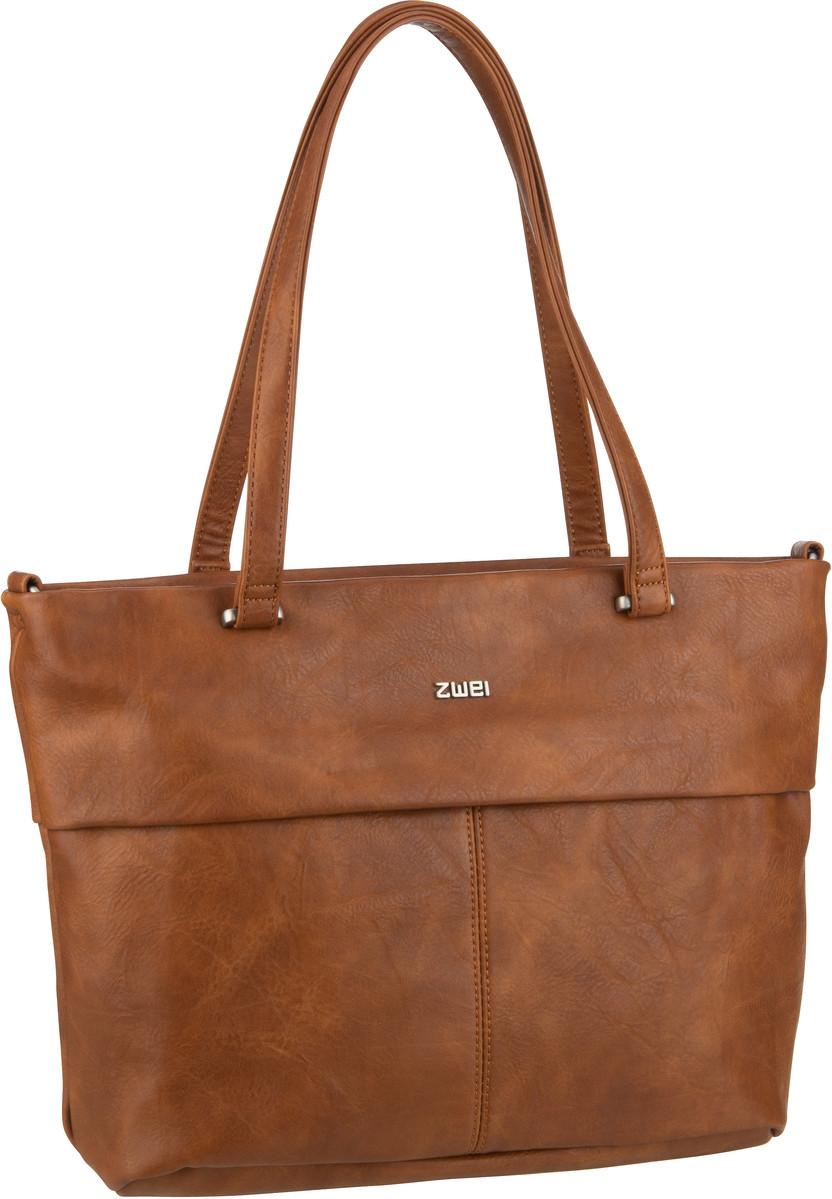 Handtasche Mademoiselle M15 Kamel (7.5 Liter)