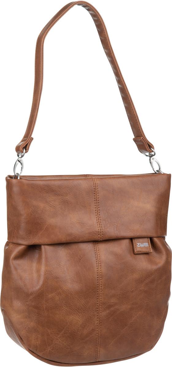 Handtasche Mademoiselle M100 Kamel (5 Liter)