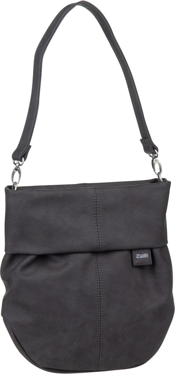 Handtasche Mademoiselle M100 Nubuk/Stone (5 Liter)