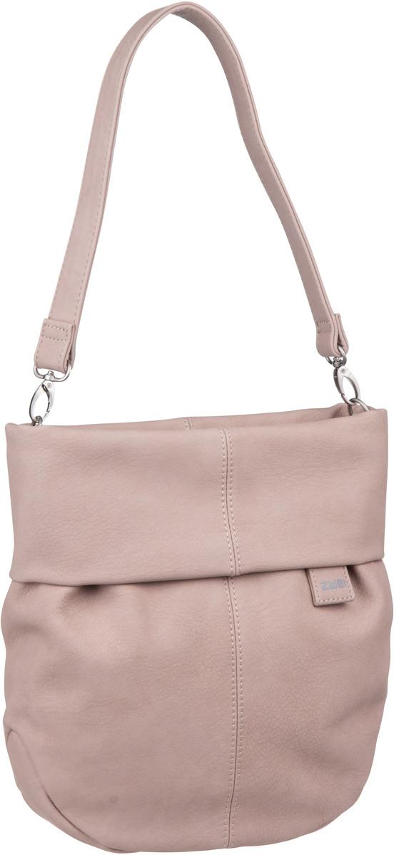 Handtasche Mademoiselle M100 Rough/Creme (5 Liter)