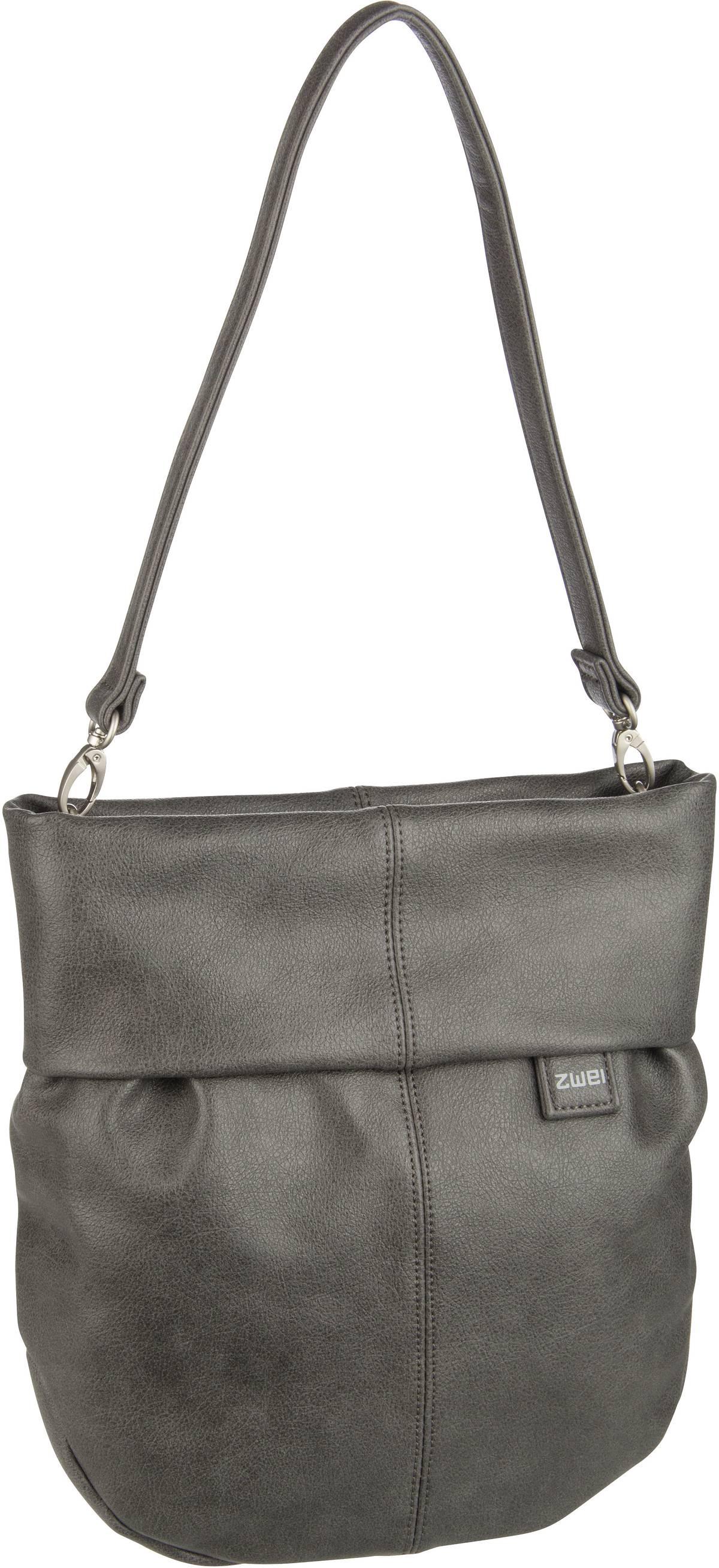 Handtasche Mademoiselle M100 Rough/Stone (5 Liter)