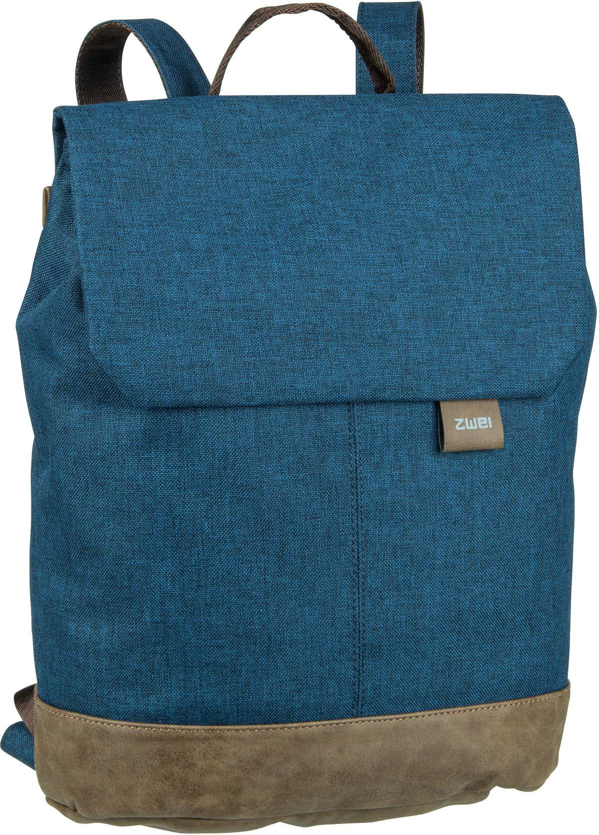 Rucksack / Daypack Olli OR13 Blue (7 Liter)