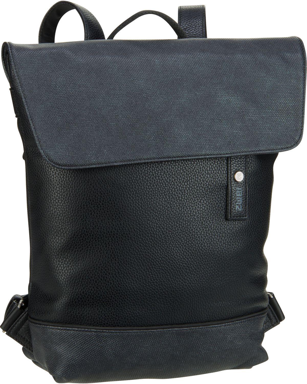 Rucksack / Daypack Jana JR15 Noir (7 Liter)