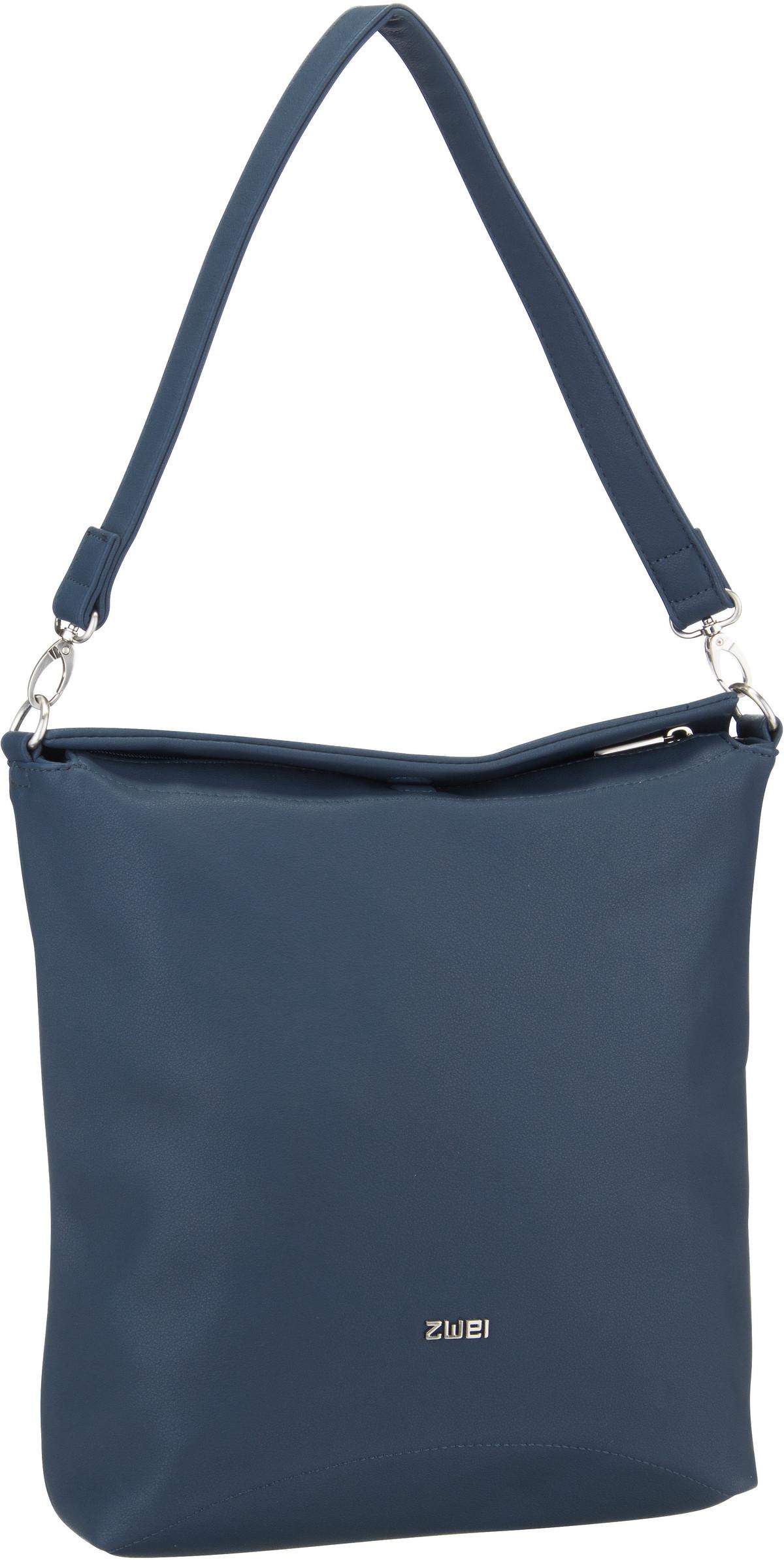 Handtasche Elli EL12 Blue (8 Liter)