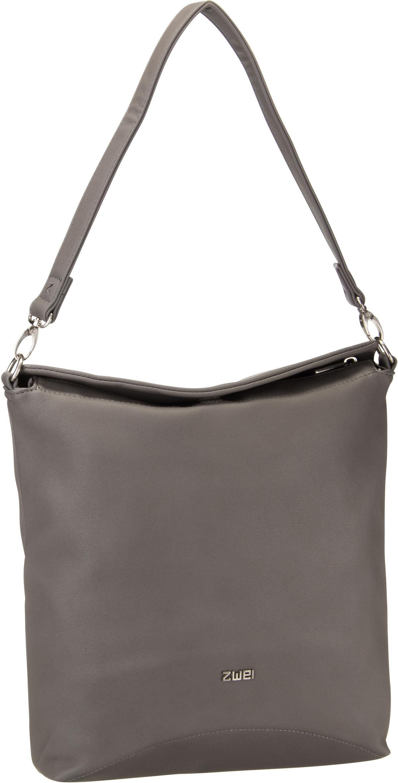 Handtasche Elli EL12 Grey (8 Liter)