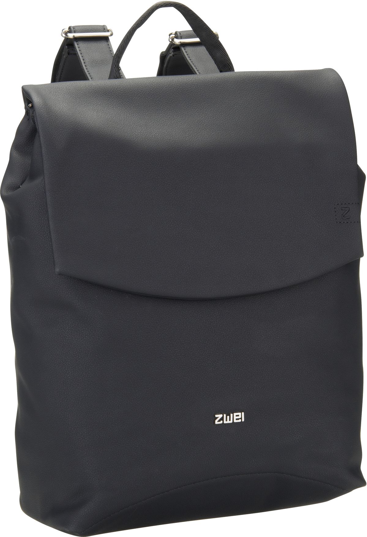 Rucksack / Daypack Elli ELR13 Black (8 Liter)