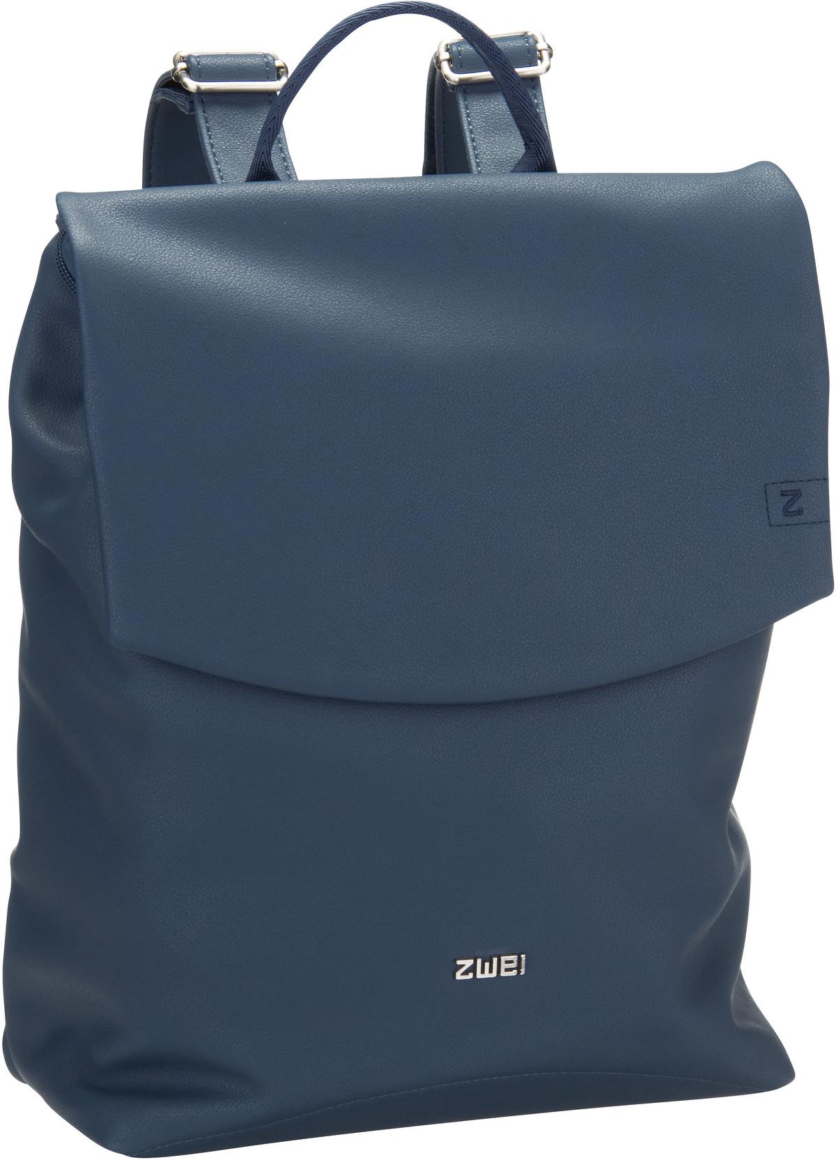 Rucksack / Daypack Elli ELR13 Blue (8 Liter)
