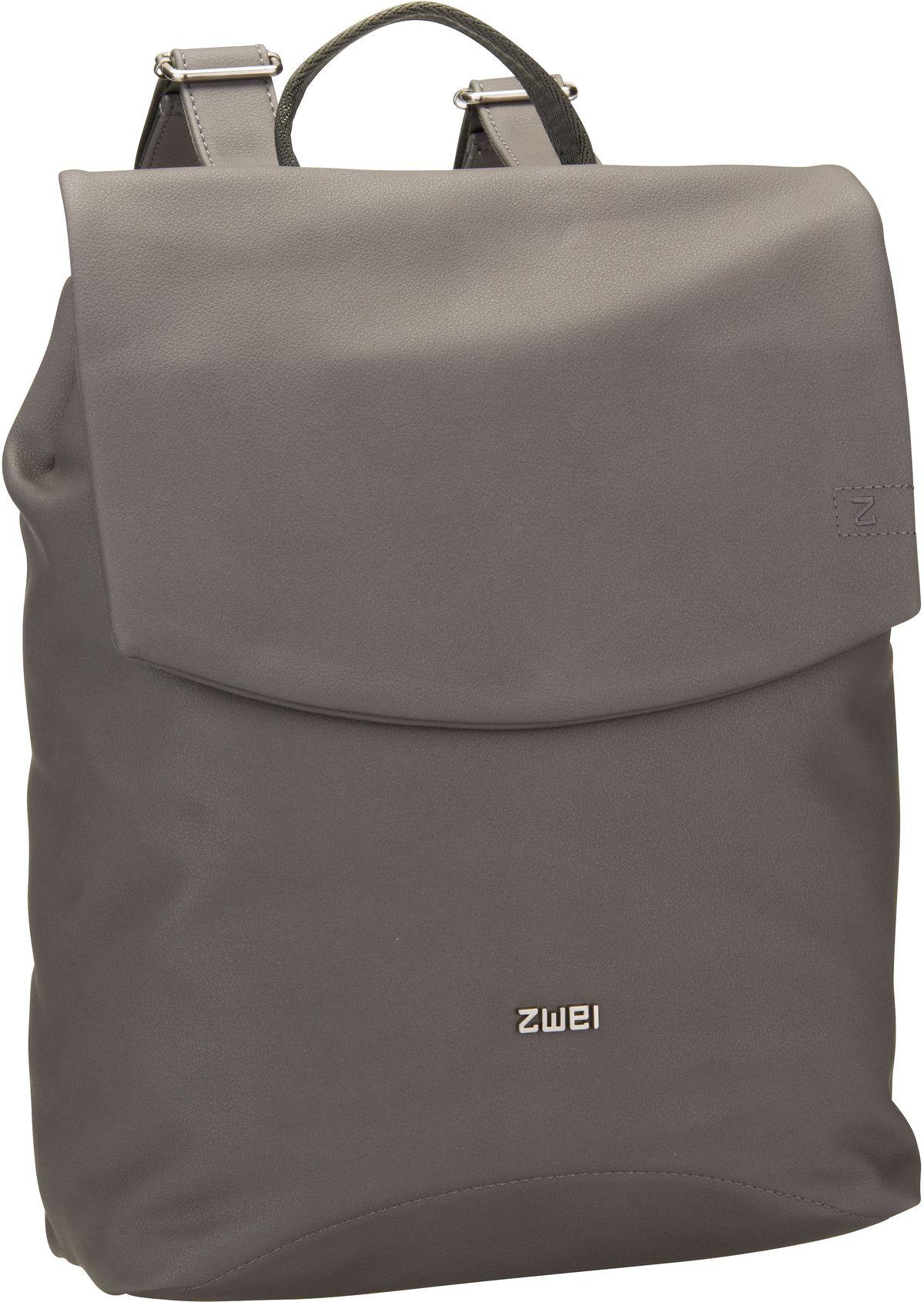 Rucksack / Daypack Elli ELR13 Grey (8 Liter)
