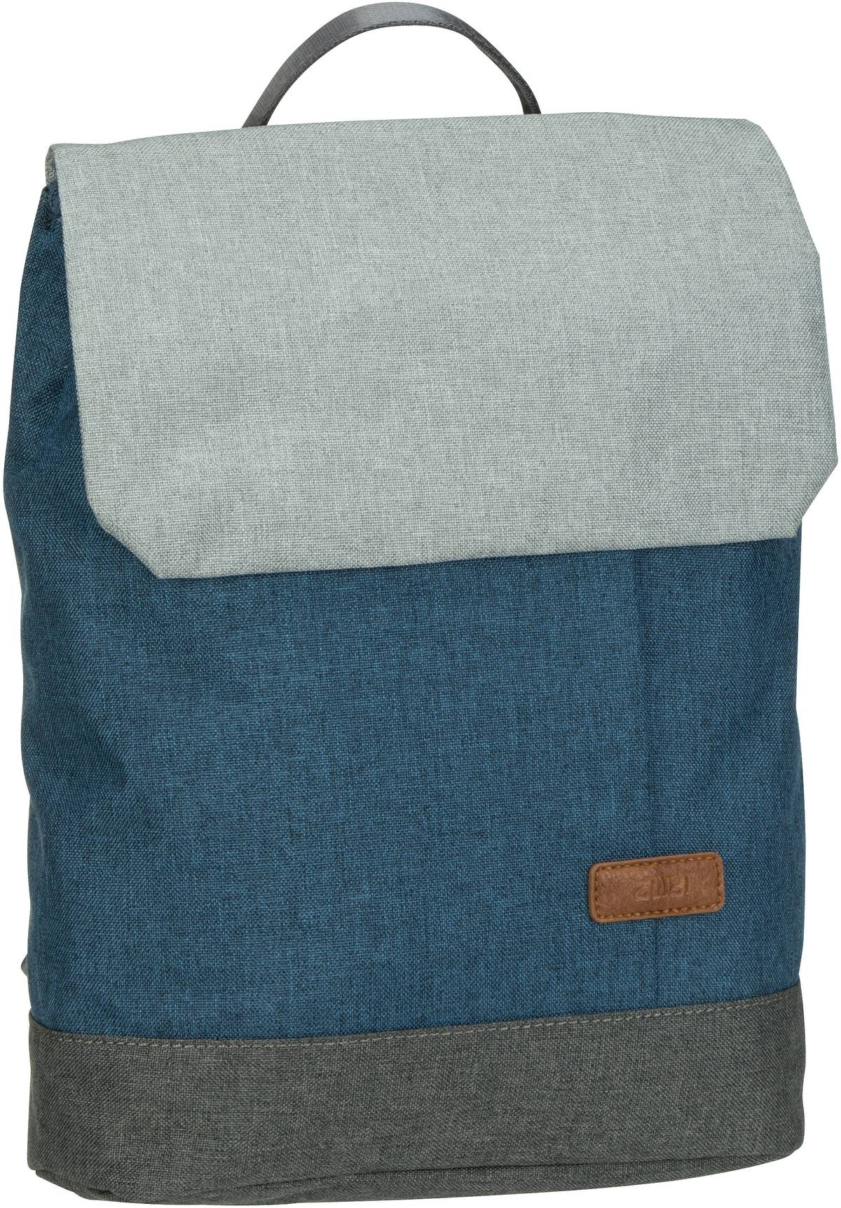 Rucksack / Daypack Benno BE130 Blue (7 Liter)