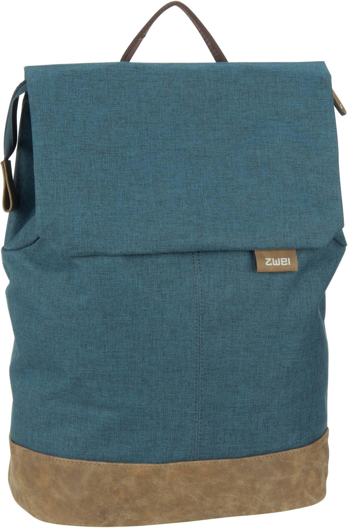 Rucksack / Daypack Olli OR14 Blue (14 Liter)
