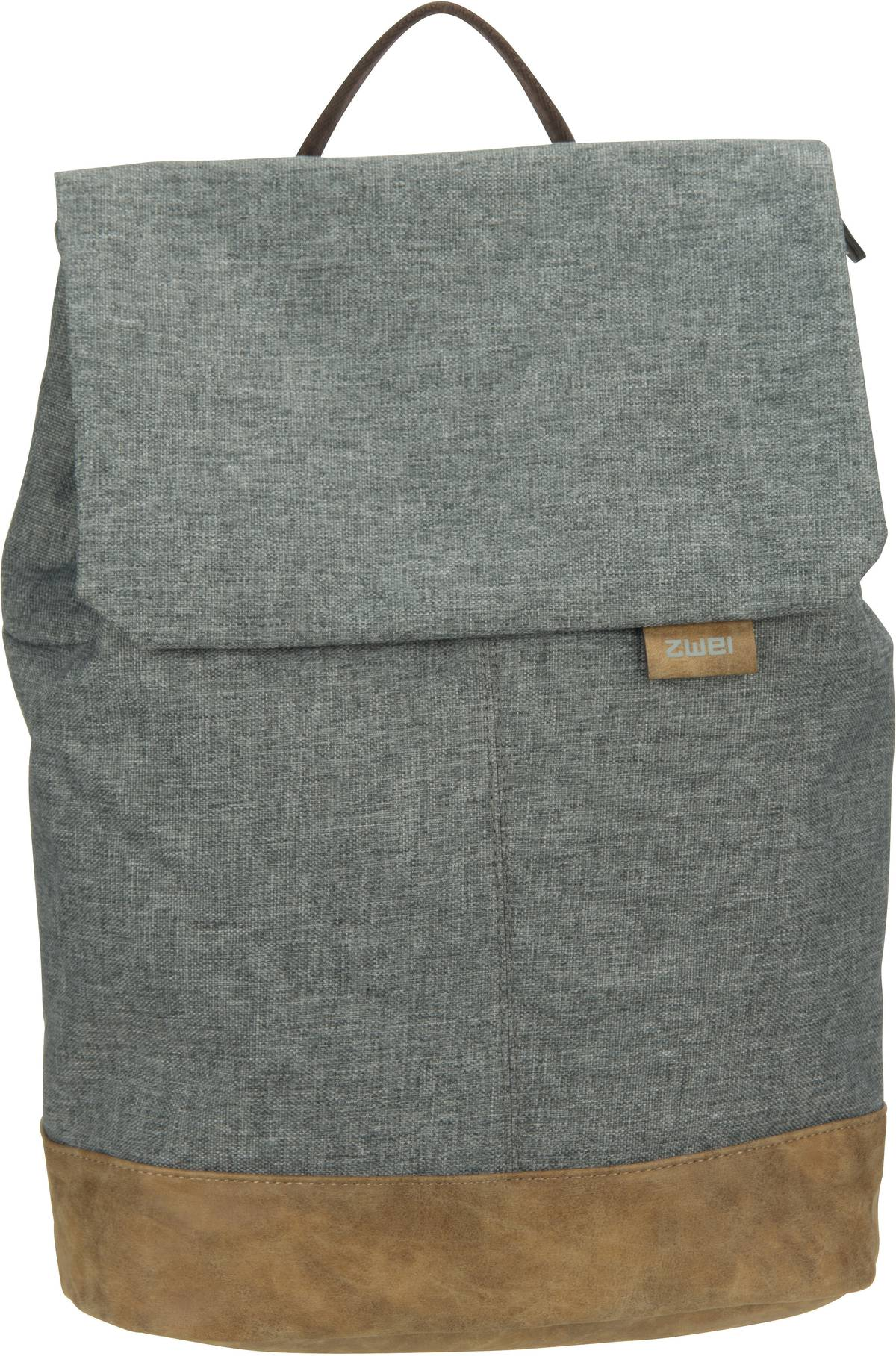 Rucksack / Daypack Olli OR14 Stone (14 Liter)