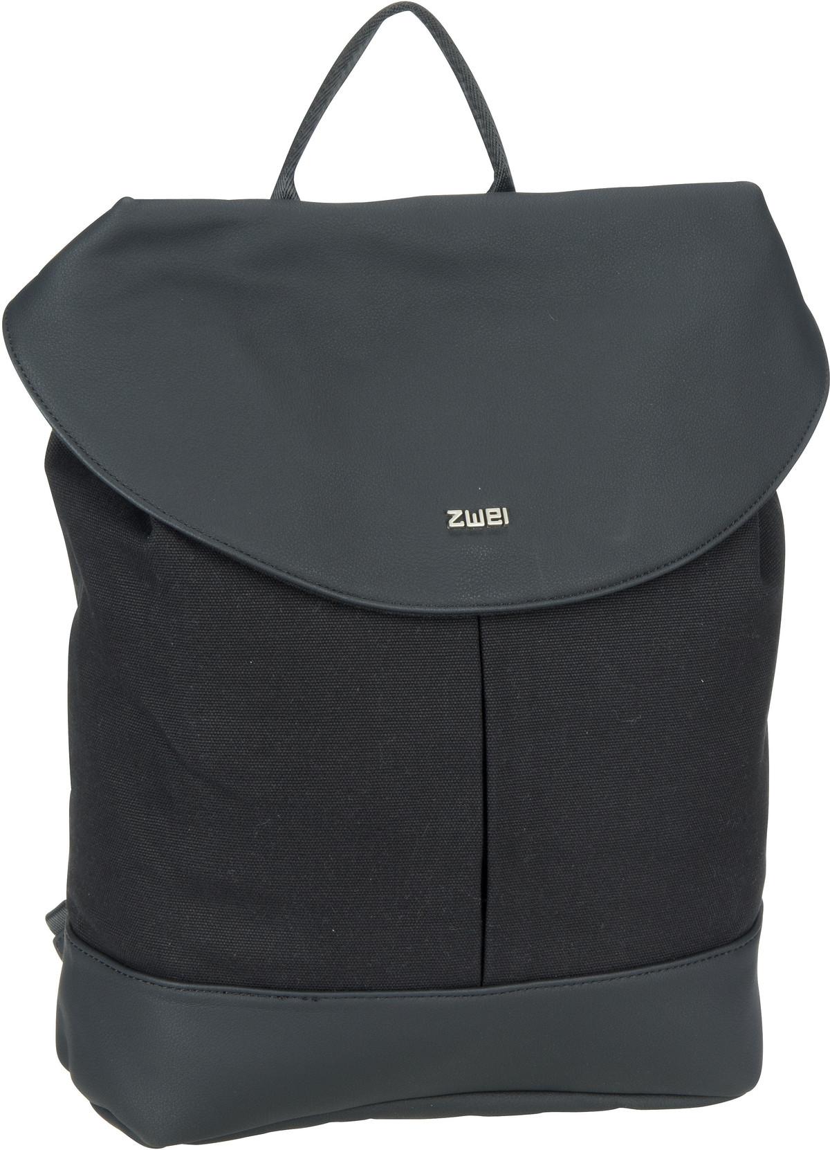 Rucksack / Daypack Paula PAR120 Black (11 Liter)