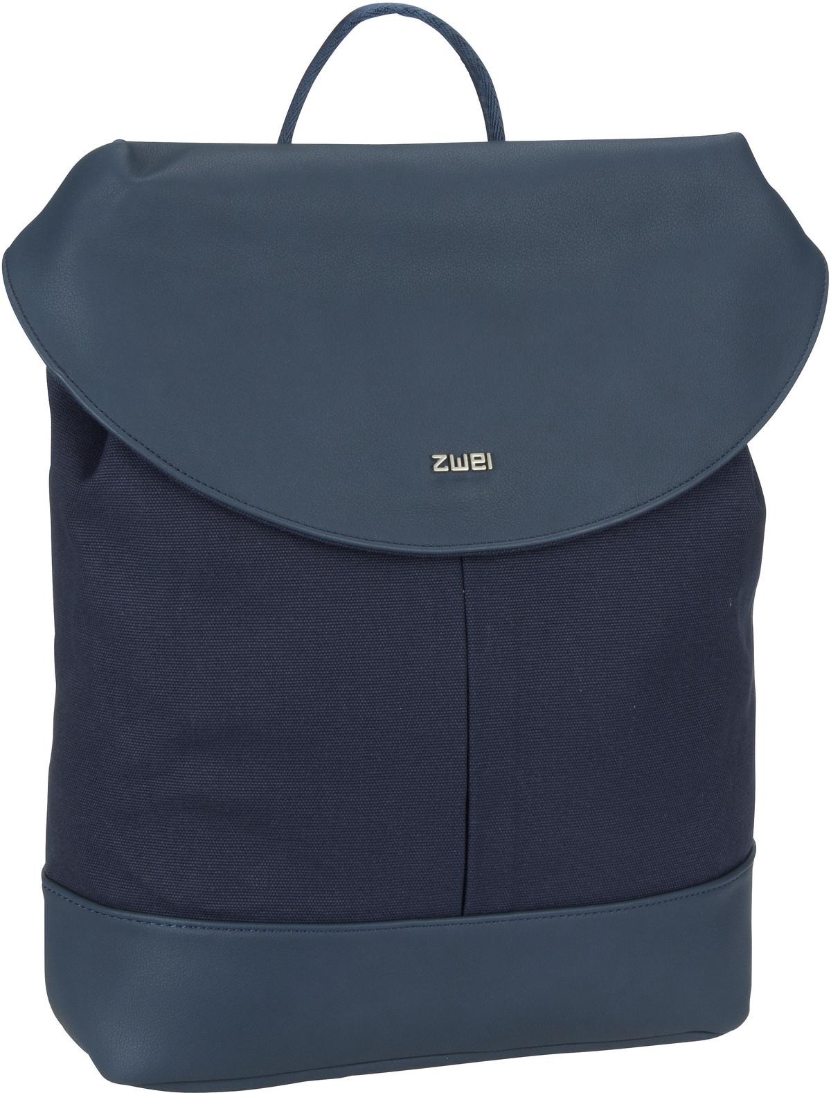 Rucksack / Daypack Paula PAR120 Blue (11 Liter)
