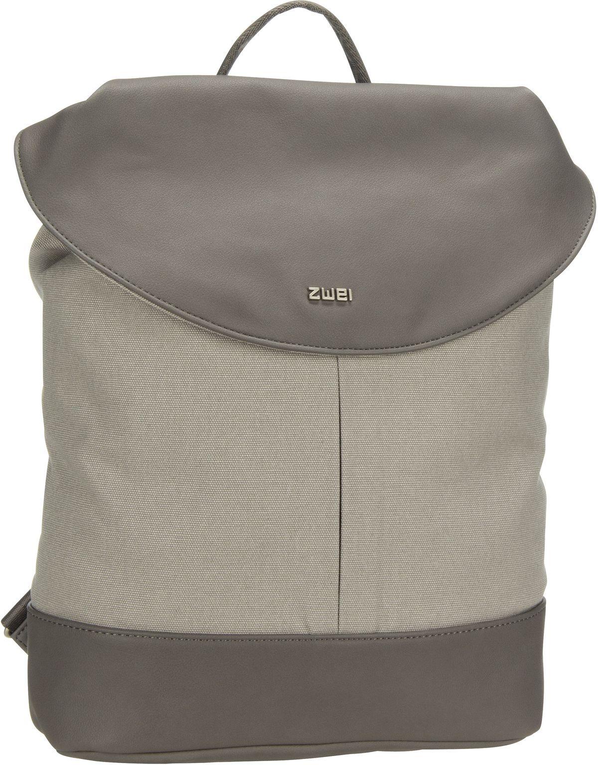 Rucksack / Daypack Paula PAR120 Grey (11 Liter)