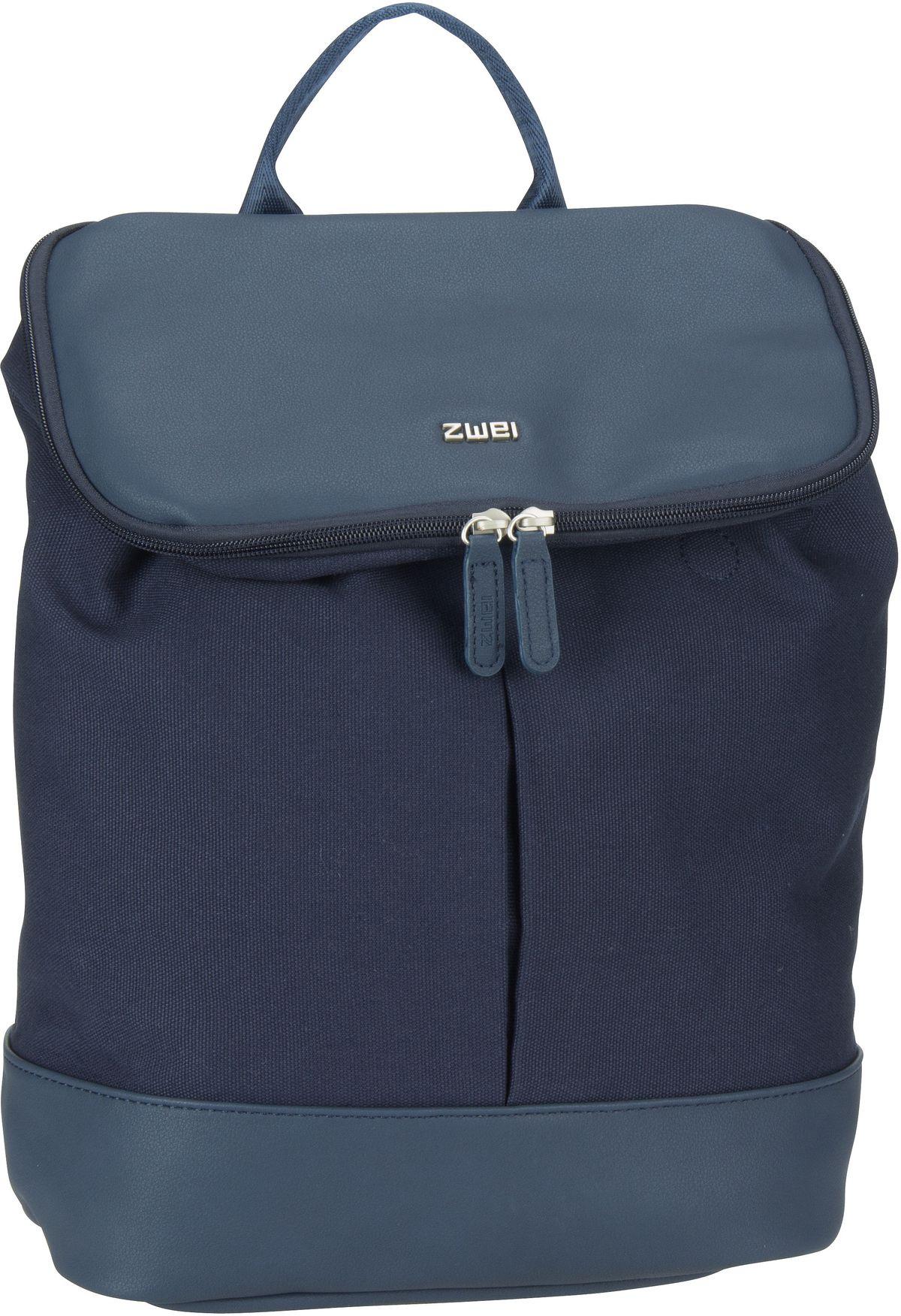 Rucksack / Daypack Paula PAR140 Blue (10 Liter)