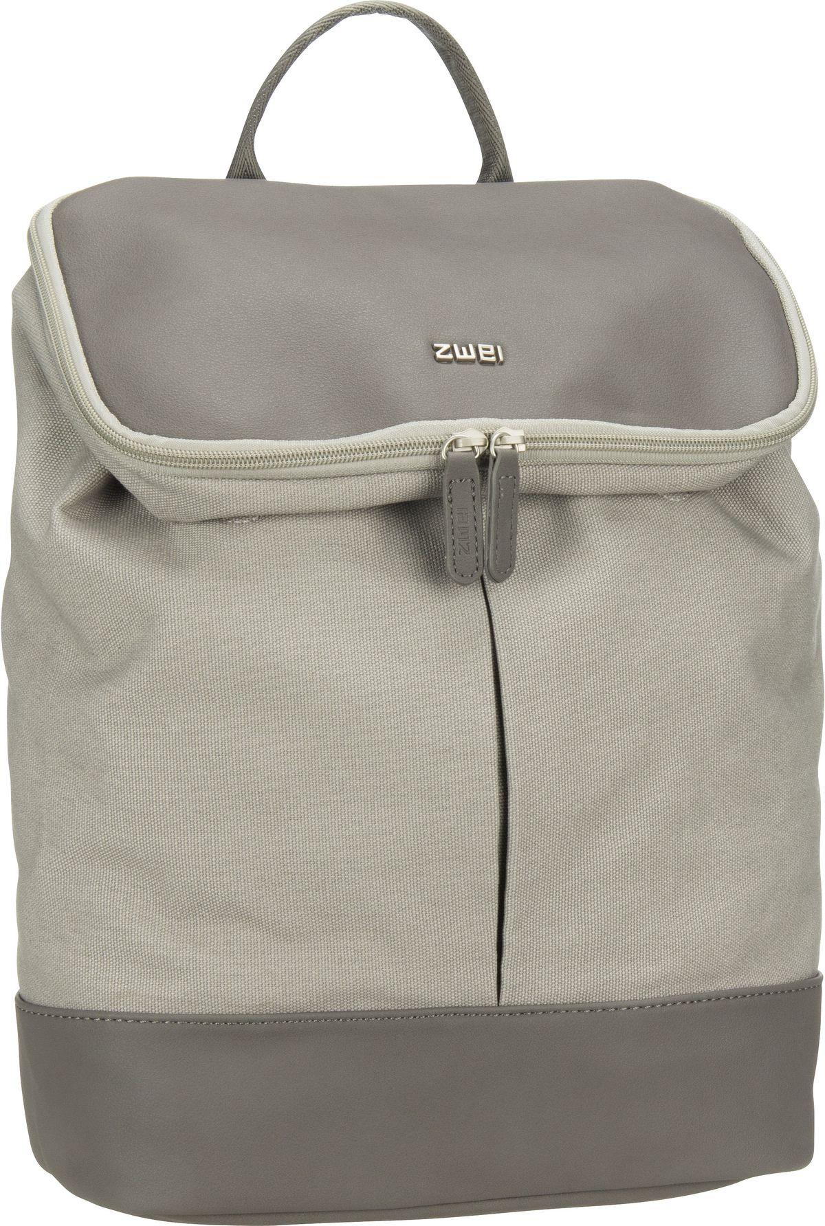 Rucksack / Daypack Paula PAR140 Grey (10 Liter)