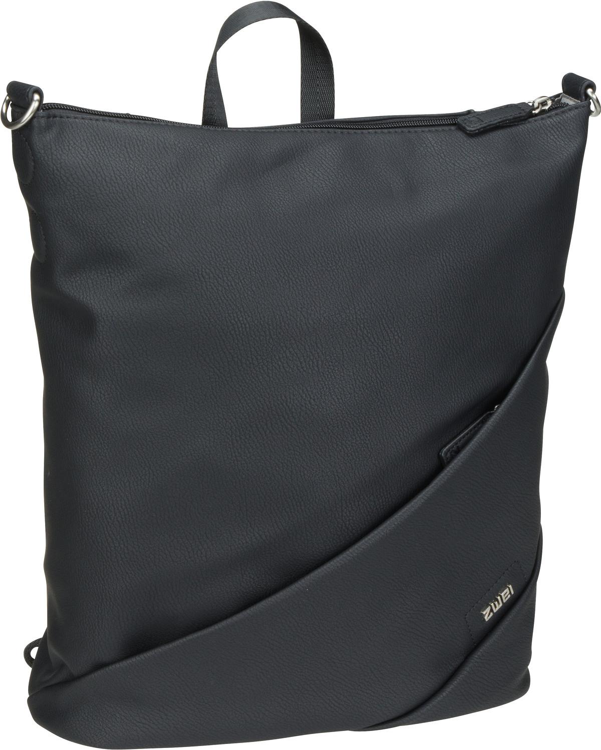 Rucksack / Daypack Sophie SOR140 Black (8 Liter)