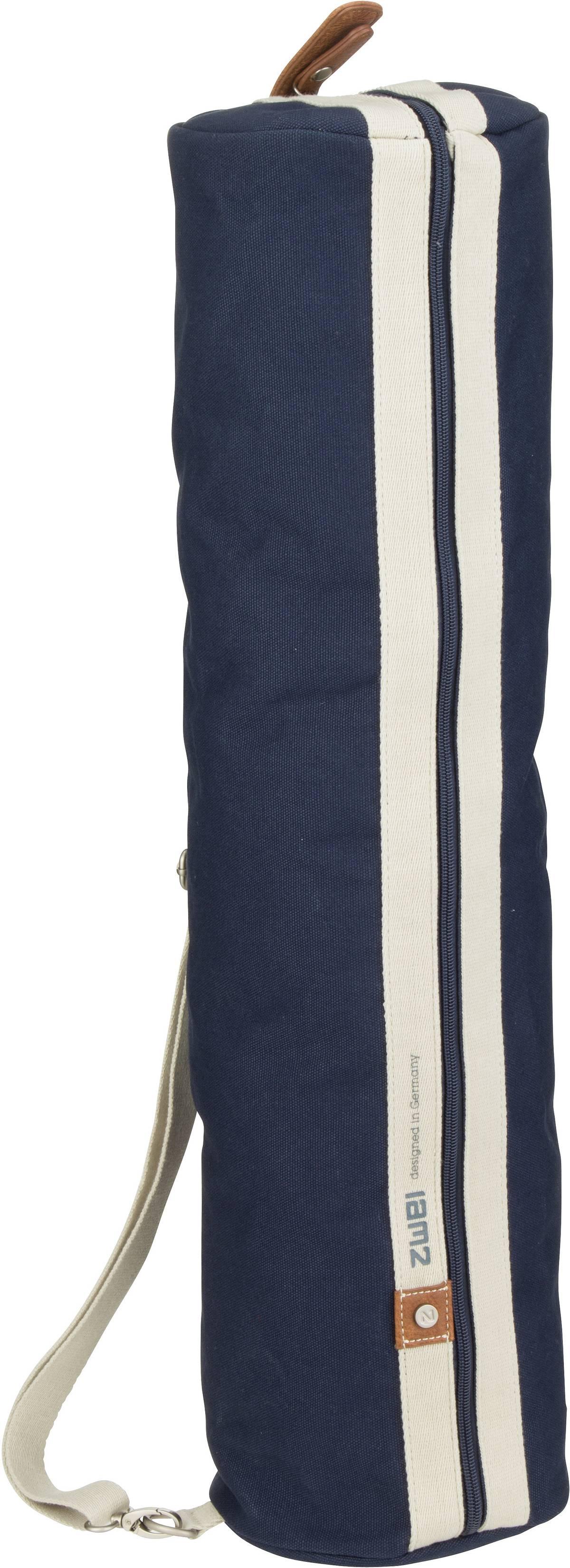 Rucksack / Daypack Yoga Y108 Blue (13 Liter)