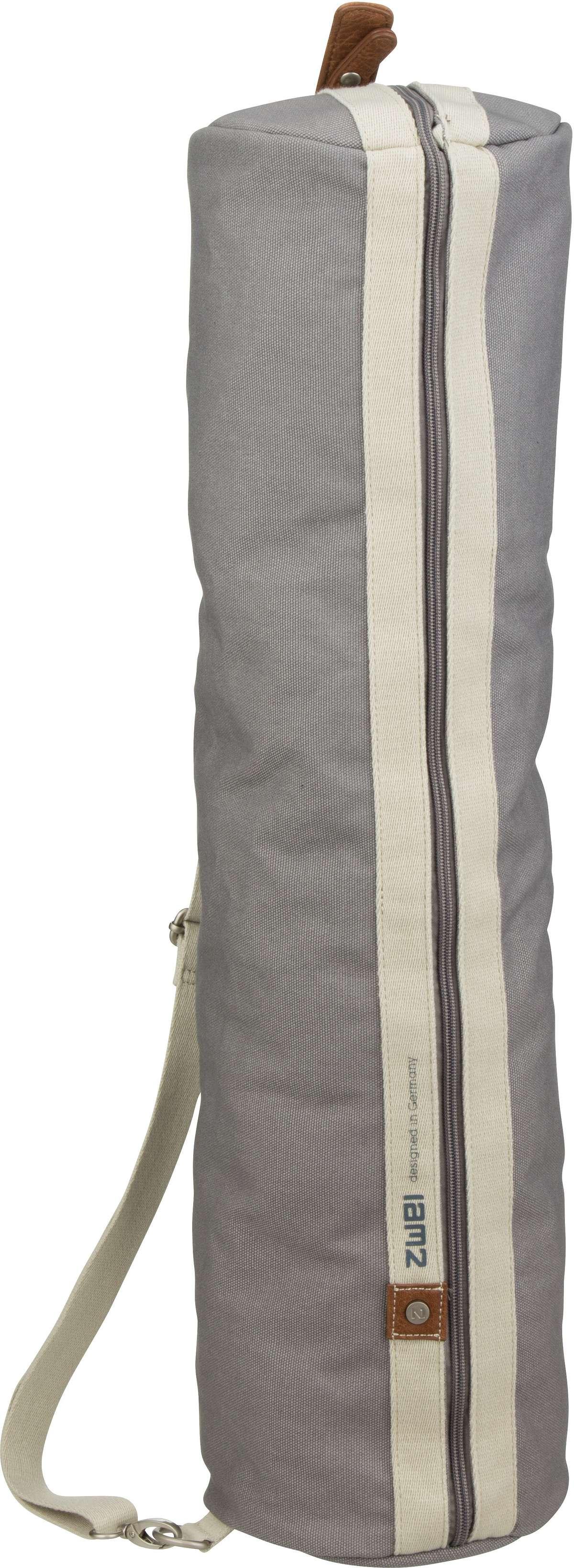 Rucksack / Daypack Yoga Y108 Grey (13 Liter)