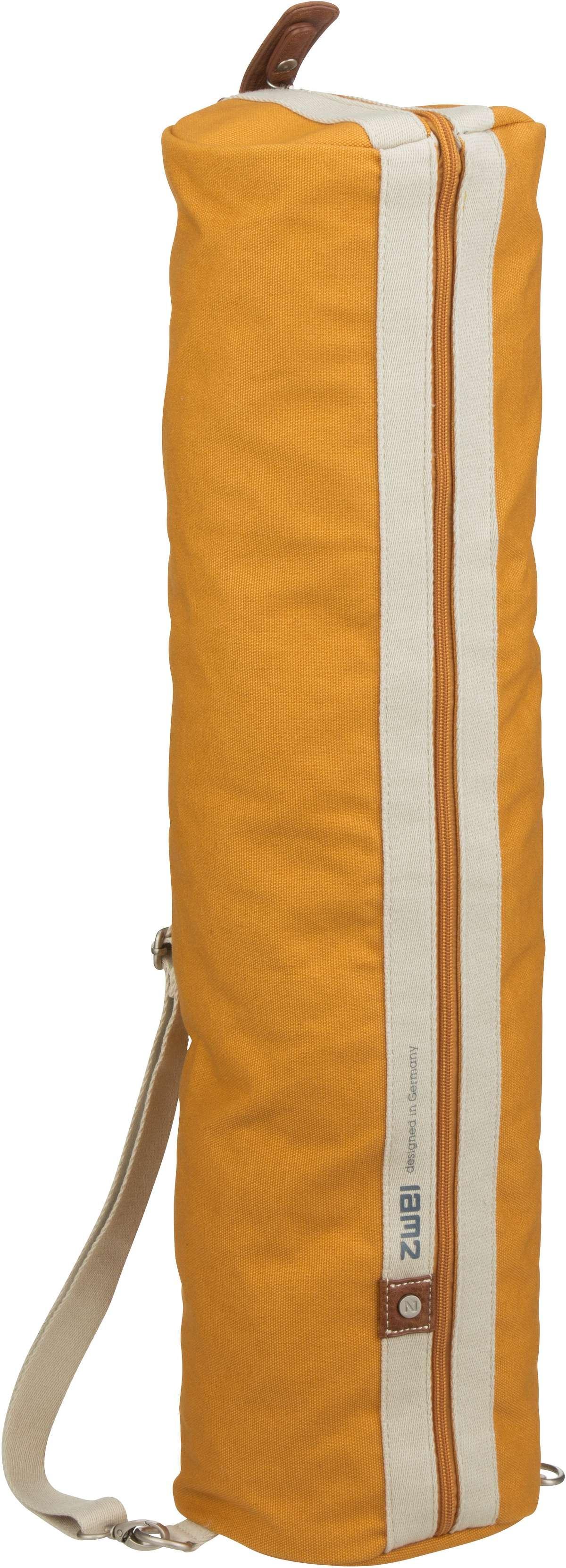 Rucksack / Daypack Yoga Y108 Yellow (13 Liter)
